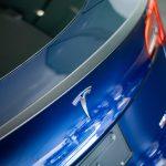 jbs-inicia-venda-de-carros-da-tesla-e-acoes-disparam-nos-eua