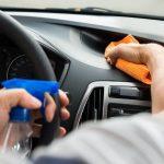 nao-relaxe-na-higienizacao-do-seu-carro