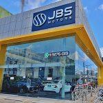 jbs-veiculos-agora-e-jbs-motors-entenda-a-mudanca
