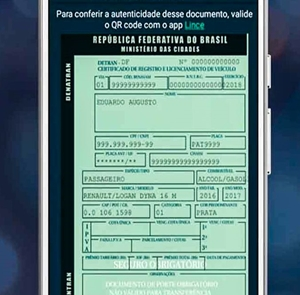 documentos-do-carro-agora-sao-digitais