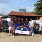 equipe-de-arcoverde-nas-aventuras-do-rally-piocera