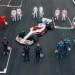 novos-carros-da-formula-1-em-2022-vao-acirrar-as-disputas-na-pista